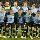 Prediksi Pertandingan Uruguay vs Slovenia 05 Juni 2014 Friendly Match