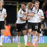 Prediksi Pertandingan East Fife vs Fulham 05 Juli 2014 Club Friendlies