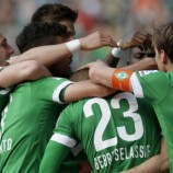 Prediksi Pertandingan Changchun Yatai vs Werder Bremen 02 Juli 2014 Club Friendlies